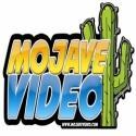 Mojave Video