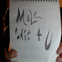 Malebait4U