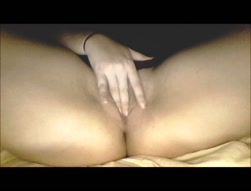 Salsa dance domination and spanking - 5 8